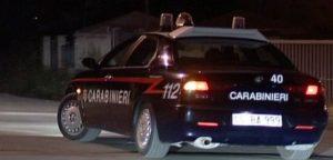 carabinieri-notte-624x300