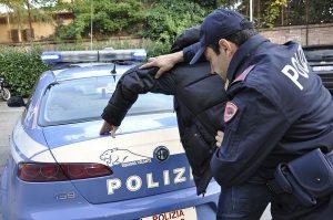 polizia_arresto_ildesk