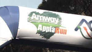 appia-run2