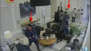 furti-alberghi1