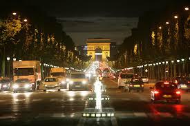 meridiana attentato parigi