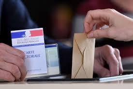 meridiana francia votazioni