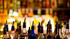 meridiana ordinanza alcolici