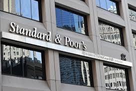 meridiana standard&poor's