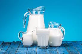 meridiana latte1