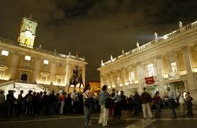 meridiana notte dei musei